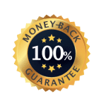 SpeedyPrep Money Back Guarantee