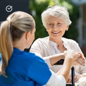 NAPNES Online Long Term Care Certificate