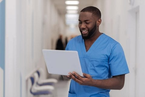 Transition to the  Professional Nurse Role