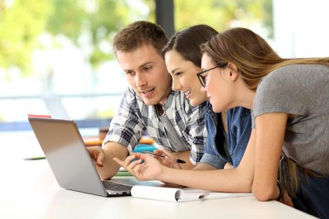 General Education Courses